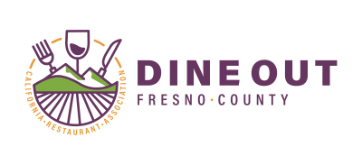 Dine Out Fresno County